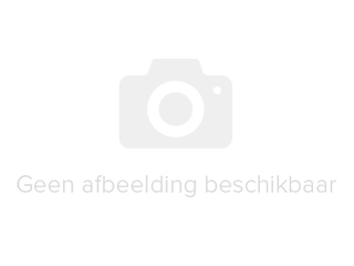 Website screenshot Mj Webhosting