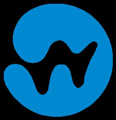 (c) Webhosters.nl