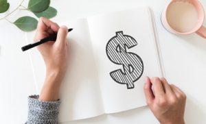 Geld Verdienen met een Website