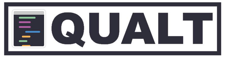 Logo Qualt