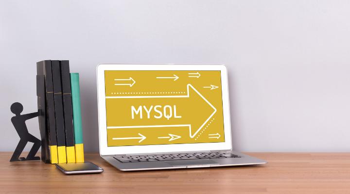 Wat is MYSQL