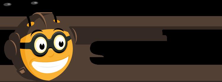 Logo Snel.com B.V.