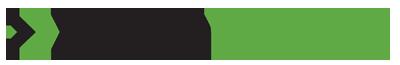 Logo BelgianHosting