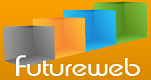 Logo Futureweb