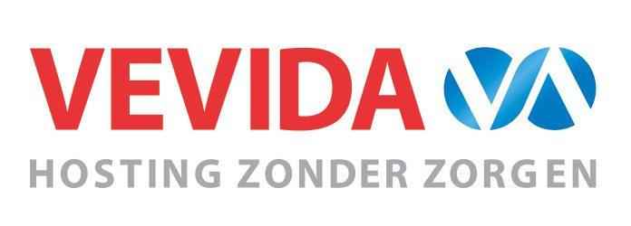 Logo VEVIDA