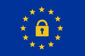 GDPR Europa