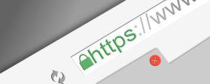 SSL https