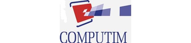 Logo Computim