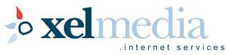 Logo Xel Media