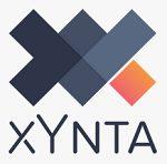 Logo Xynta BV
