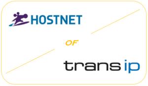 Hostnet-Transip