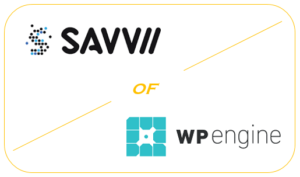 Savvii of WP Engine