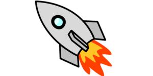 Snelle Webhosting voor je website