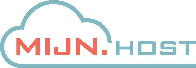 Logo mijn.host