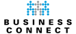 Logo BusinessConnect BV