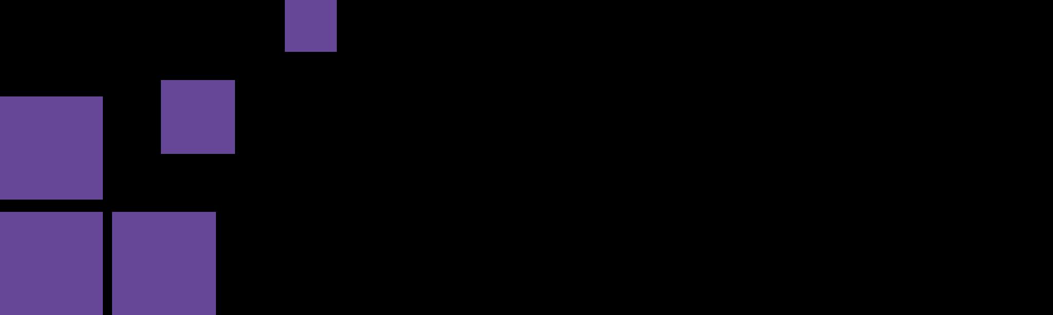 Logo XsToCloud