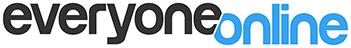 Logo EveryoneOnline
