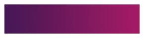 Logo Cernet