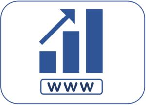 Wat is mijn website waard?
