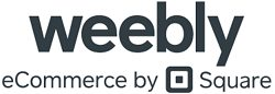 Logo Weebly