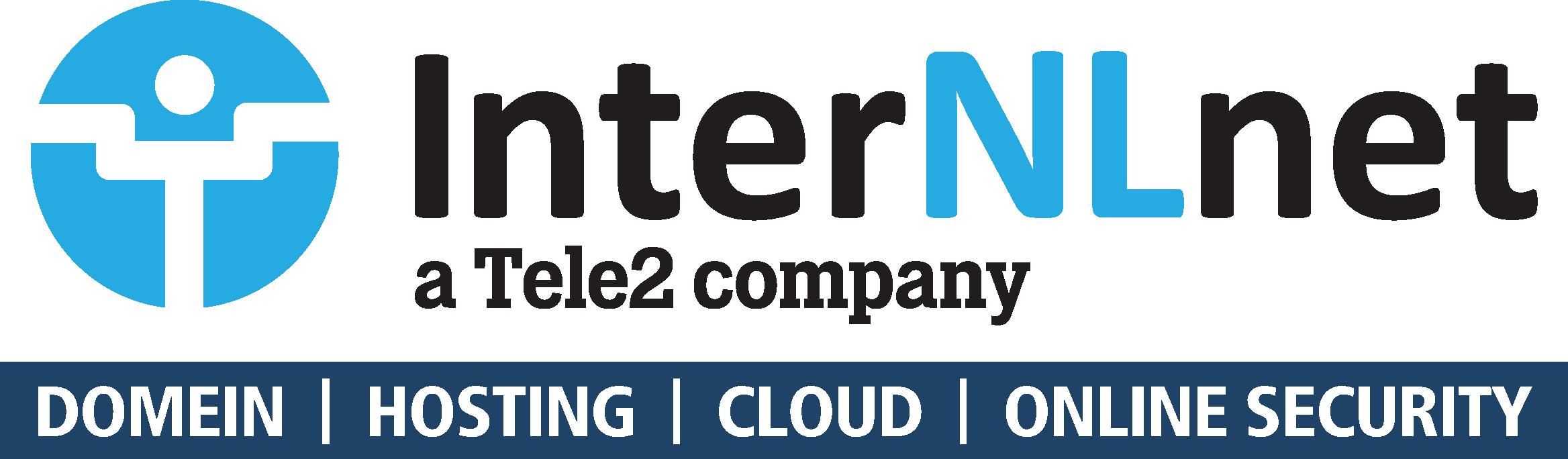 Logo InterNLnet