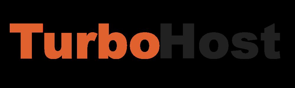 Logo Turbohost