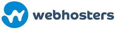 Logo Intronic Internet Solutions