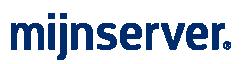 Logo Mijnserver