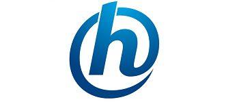 Logo deHeeg.nl