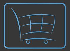 winkelwagen webwinkel