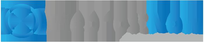 Logo WebhostNow
