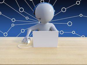 Voordelen van Webhosting mét Telefonische Support