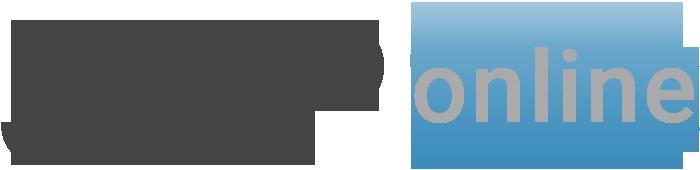 Logo JMP online B.V.