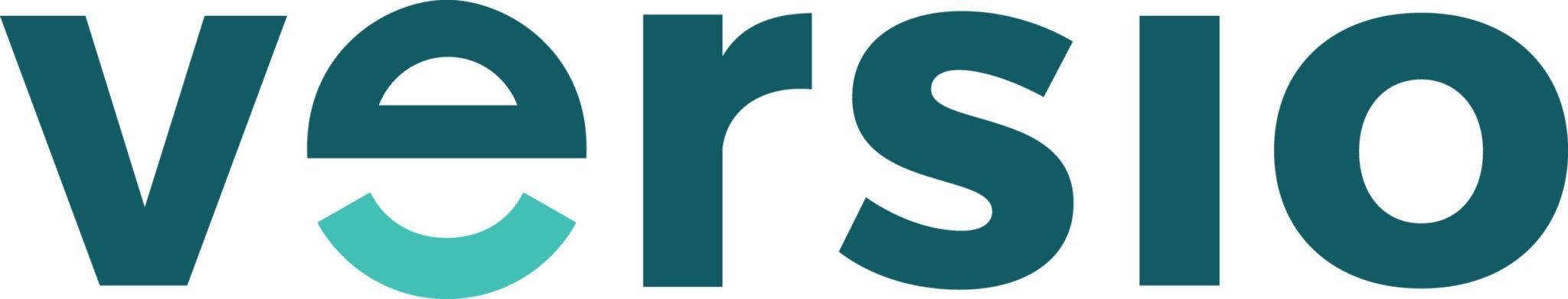Logo Versio