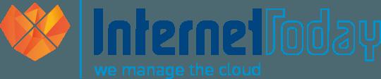 Logo InternetToday