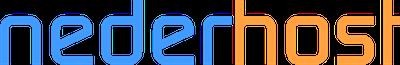 Logo NederHost