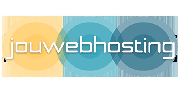 Logo Jouwebhosting