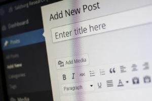 Wordpress hosting vergelijken