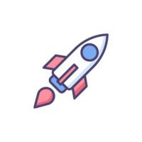 Logo Ferox Hosting