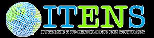 Logo ITENS - Internet Technologie en Services