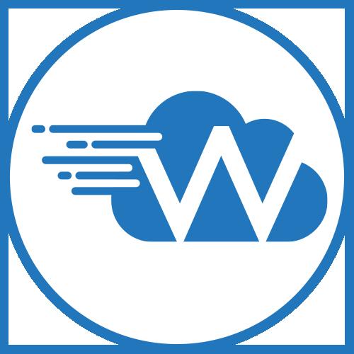 Logo WNED.NL