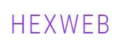 Logo Hexweb