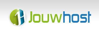 Logo Jouwhost