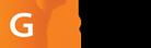 Logo GetHost