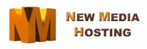 Logo NM Hosting