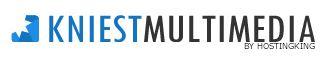 Logo Kniest MultiMedia