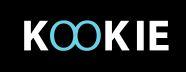 Logo Kookie B.V.