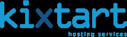 Logo KiXtart webhosting bv