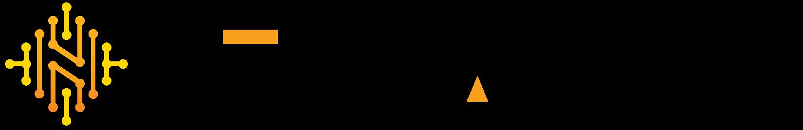 Logo Neurahost.io