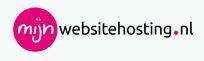 Logo Mijnwebsitehosting